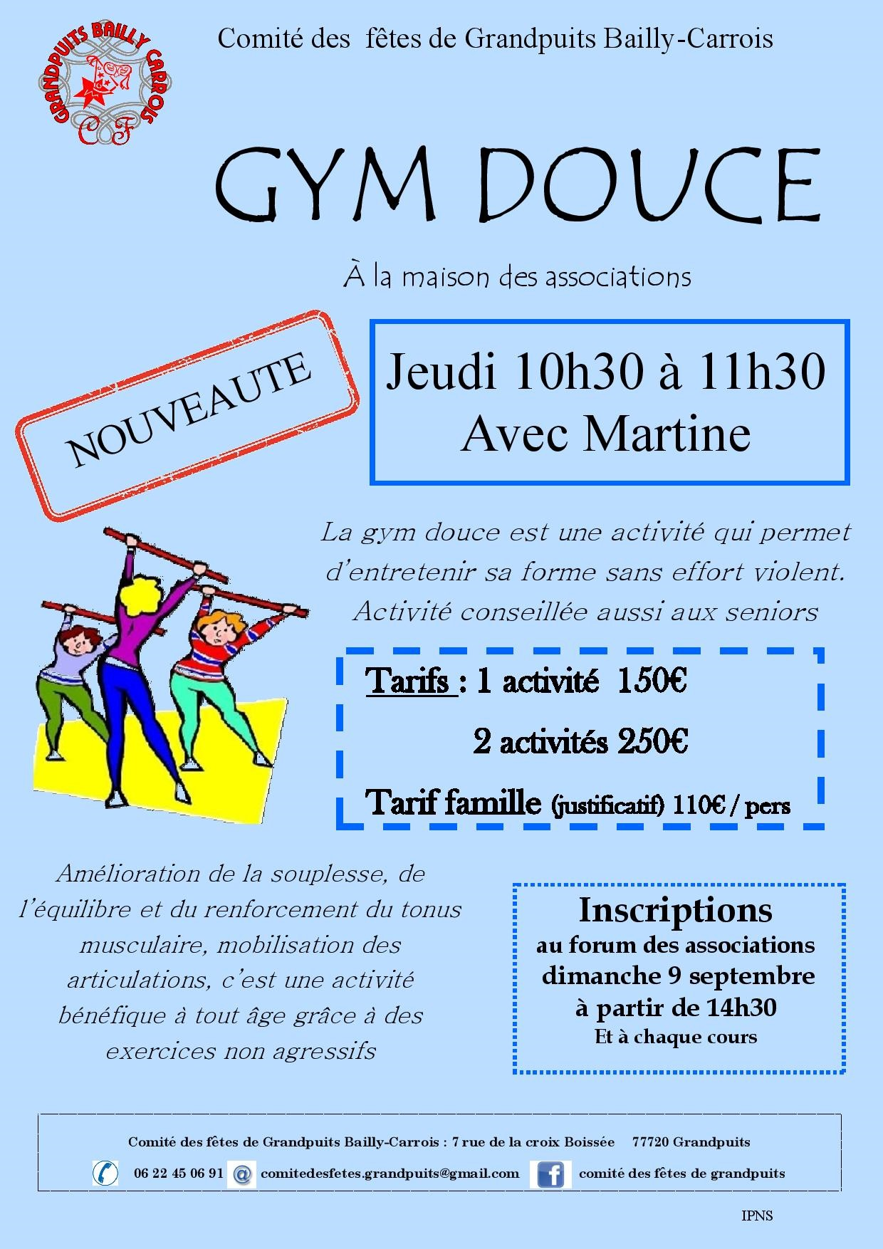 GYM DOUCE-page-001(1)