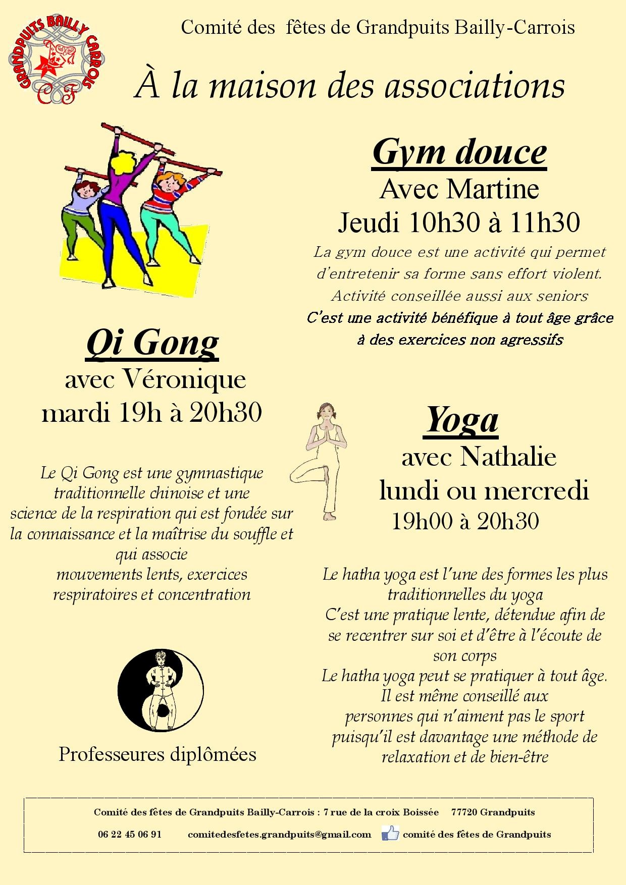yoga qi cong gym-page-001